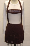 apron-01