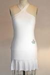 dress-11