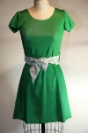 dress-12